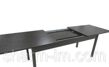 Раздвижной механизм для стола 900 мм без тросика