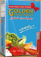 Приправа для овощных блюд