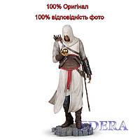 Ubicollectibles Altair Assassins Creed, Альтаір Кредо вбівці, Статуя Альтаир Кредо Ассассина, фото 1