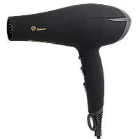Фен для волос DOMOTEC MS-0218 3000 Вт