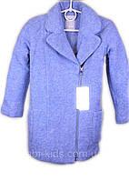 Пальто для дівчинки Майорал (Mayoral) 152 см, 12 років