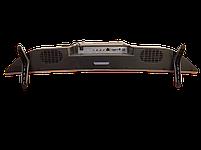 "LCD LED Телевизор Comer 32"" Изогнутый Smart TV  WiFi+T2  HDMI  Android 4.4+ПОДАРОК!, фото 4"