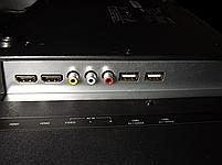 "LCD LED Телевизор Comer 32"" Изогнутый Smart TV  WiFi+T2  HDMI  Android 4.4+ПОДАРОК!, фото 5"