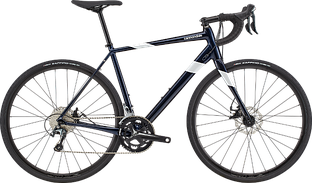 """Велосипед 28"""" Cannondale SYNAPSE Tiagra 2020 MDN"""