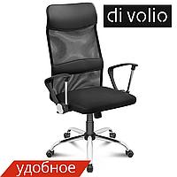 Офисный стул Prestige Pro