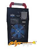 Полуавтомат промышленный Луч-профи MIG-500F, фото 4