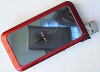 3G модем ZTE AD3700 для Интертелеком, PEOPLEnet, других операторов