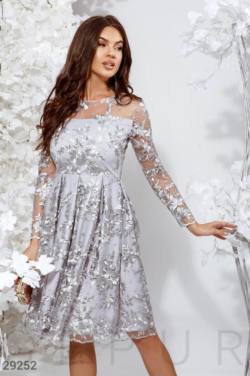 купить платье в томске
