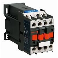 Контактор постоянного тока ПМЛо-1-32, тип DC, 32А, катушка 110В, AC3, 1NO, Electro, фото 1