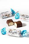 Конфеты «KYOTO milk-roll»Киото