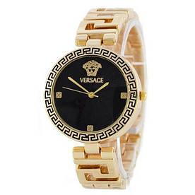 Наручные часы эконом Versace SSSA-1046-0013