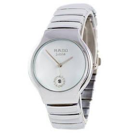 Наручные часы эконом Rado SSB-1066-0015