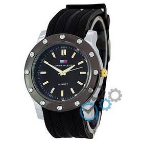 Наручные часы эконом Tommy Hilfiger SSBN-1074-0026