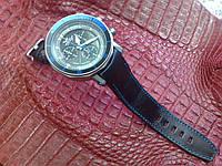 Ремешок для часов VOSTOK EUROPE ANCHAR , фото 1