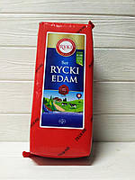Сыр Rycki Edam Ryki (Польша)