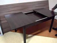 Раздвижной механизм для стола 1000 мм синхронный