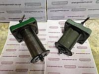 Фильтр щелевой 63-125-2