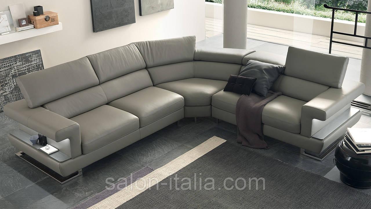 Диван BOLERO від New Trend Concepts (Italia)