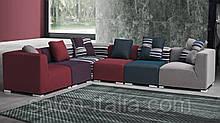 Диван DONNA від New Trend Concepts (Italia)