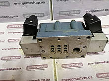 Пневмораспределитель В64-14А-05
