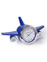 Часы настольные Boeing Airplane