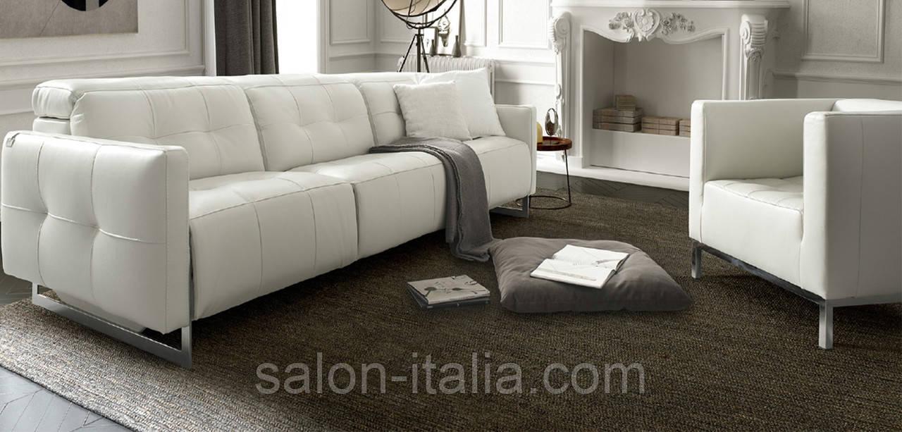 Диван DUCA від New Trend Concepts (Italia)