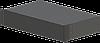 """Корпус металевий 2U-260S в 19"""" стійку Rack 430х260х88 Professional"""