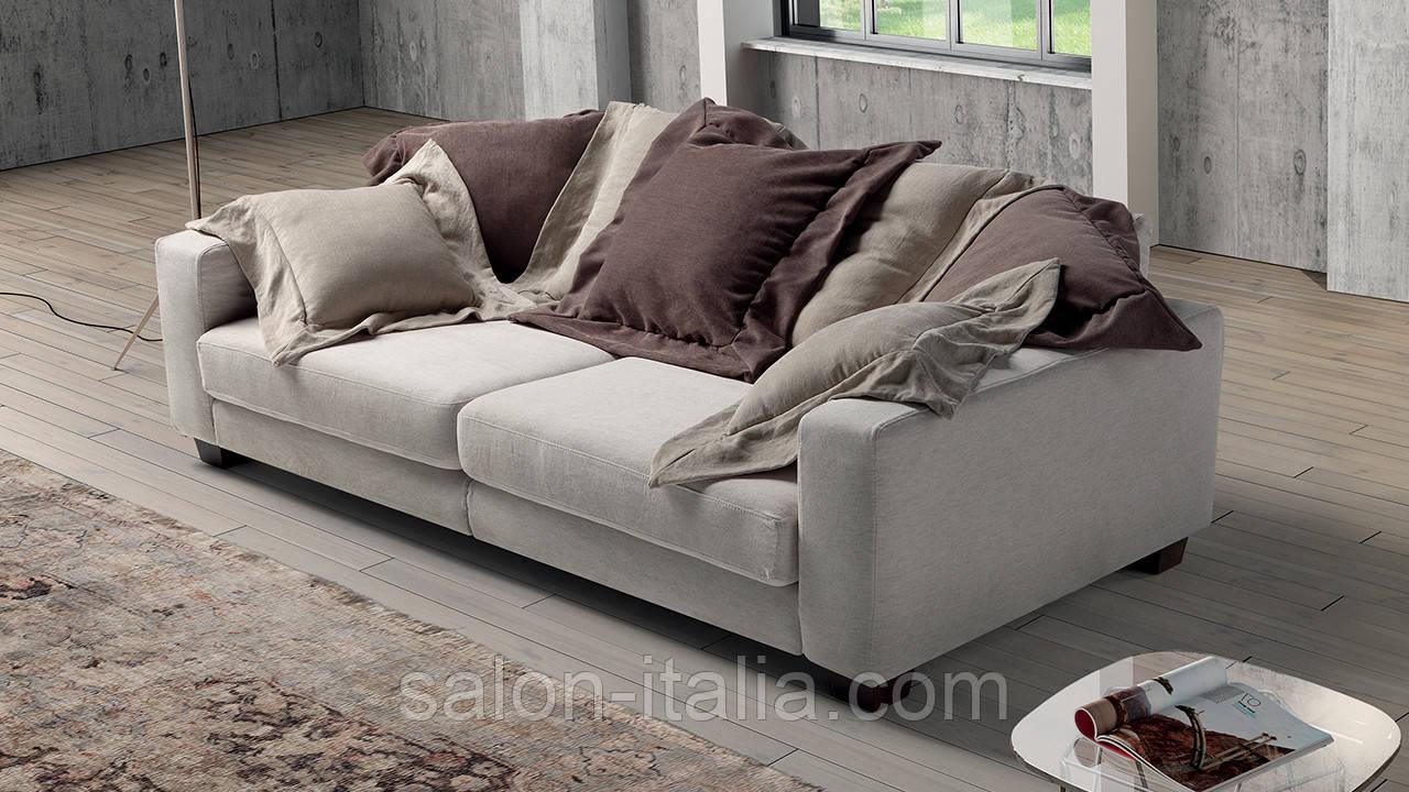 Диван EASYLOUNGE від New Trend Concepts (Italia)