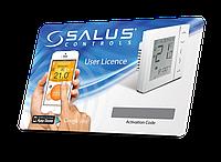 Salus L10 - дополнительная лицензионная карта для серии IT600