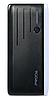 Внешний аккумулятор Power Bank PRODA 12000mAh Black (4_728635143)