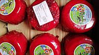 Сыр Westland Holland kaas Dutch cheese 300-350  г