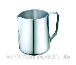 Молочник (питчер) BERG 350 мл