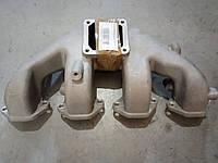 Коллектор впускной FAW 1051