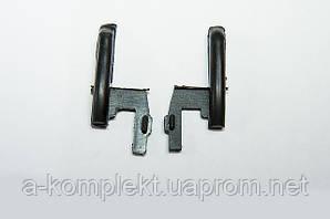 Уплотнение подшипника коленвала ГАЗ-51, 52, 21, УАЗ (арт.605)