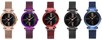 Женские наручные часы Starry Sky Watch (тех.пакет)