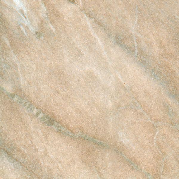 Столешница L-5983 Мрамор Торино (Версаль матовый) 3,05*600*38 1U 23325