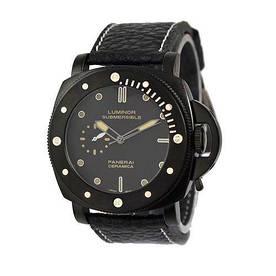 Наручные часы эконом Panerai SM-1038-0026
