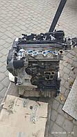 Двигун VW AUDI Skoda Seat 1.6 TDI  CAYD CAY 190 тис. км. 2011 рік