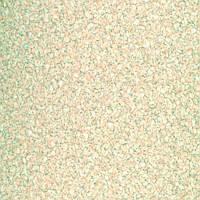 Столешница L-5954 Сальса 3,05*600*28 1L 23594