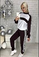 Женский спортивный костюм  ДИ0088