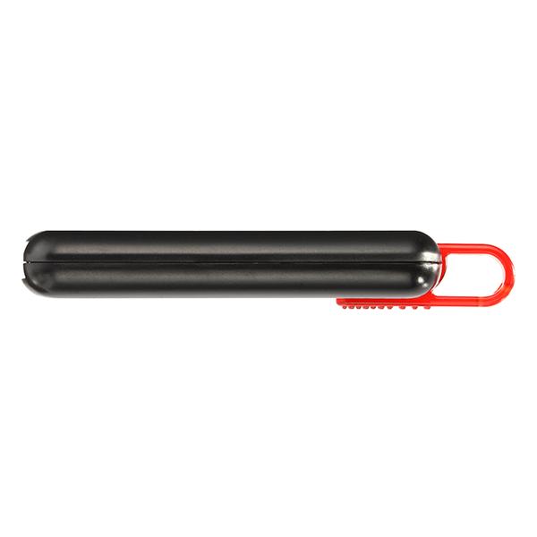 USB Флеш-накопитель 64GB APACER AH326 USB 2.0 Black