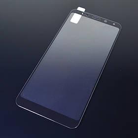 3D стекло на Xiaomi Redmi 5 Plus