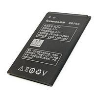 Аккумулятор BL214 (Li-ion 3.7V 1300mAh) для мобильного телефона Lenovo A269i
