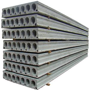 огнезащитная обработка бетонных