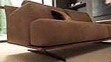 Диван FOSTER від New Trend Concepts (Italia), фото 3