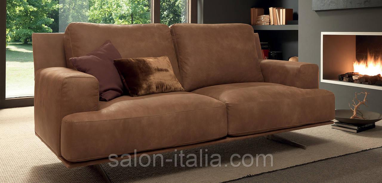 Диван FOSTER від New Trend Concepts (Italia)