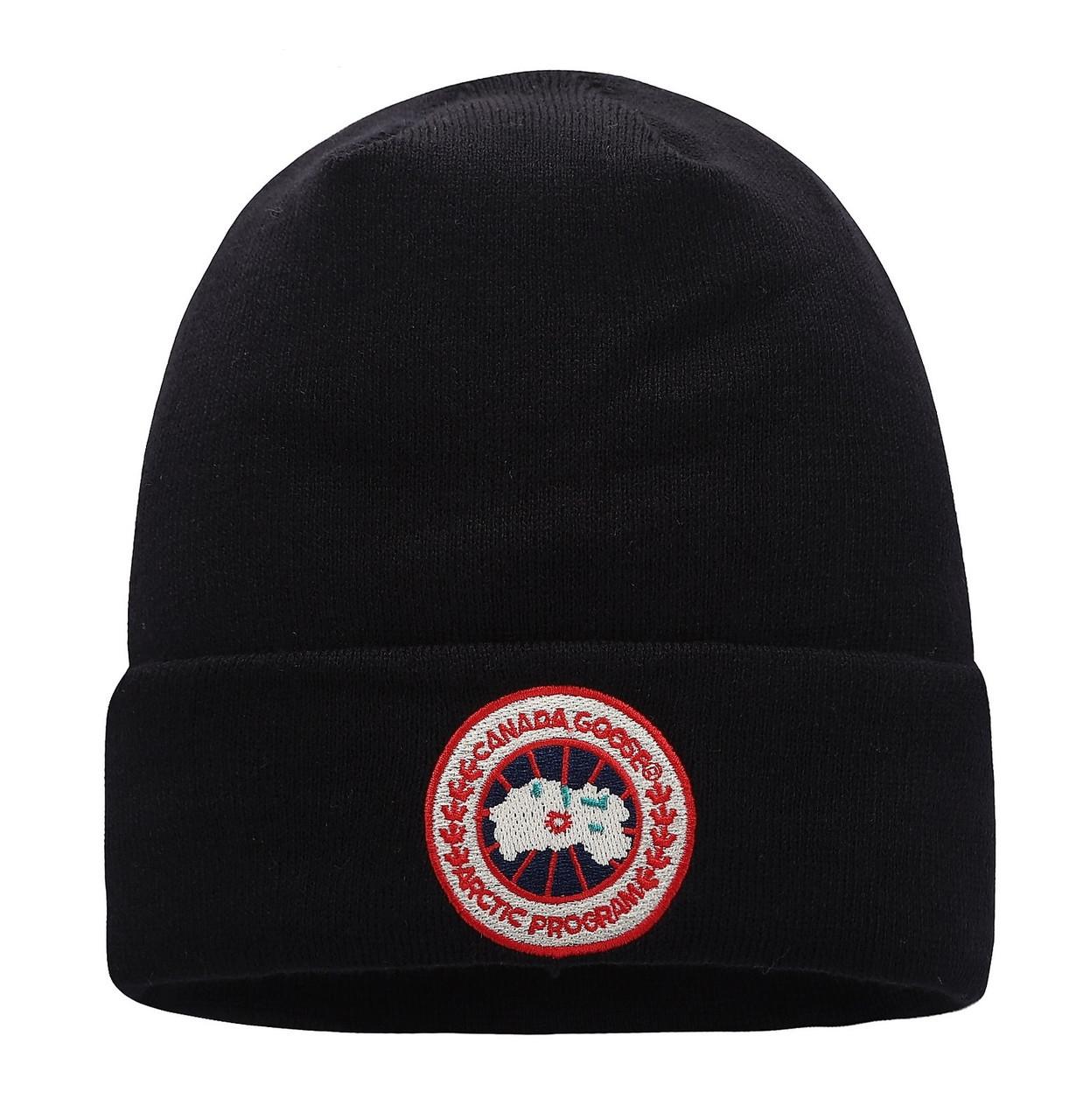 Шапка CANADA AVIATOR для взрослых и подростков хлопок шапки канада гус