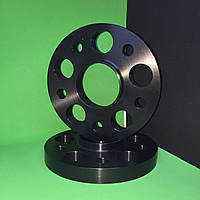 Проставки колесные 20мм/ psd 5х130/ dia 71,6 (VW Audi, Porsche)
