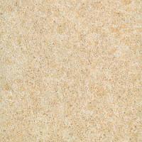 Столешница L-8022 Песок аравийский (Песок) 3,05*600*28 1L 23526