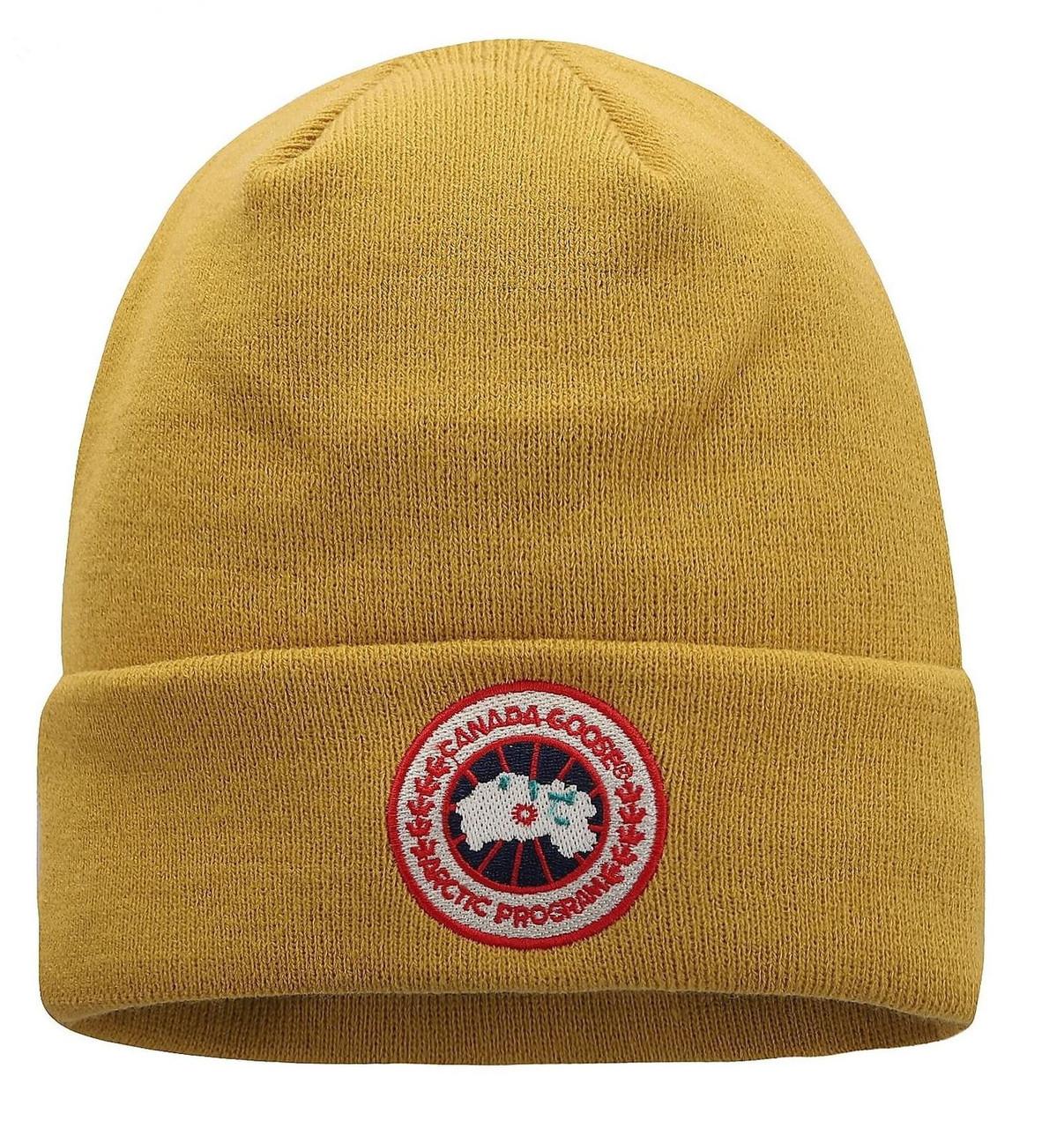Шапка CANADA AVIATOR для дорослих і підлітків бавовна шапки канада гус